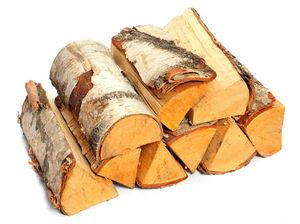 Качества, которыми должны обладать хорошие и жаркие дрова