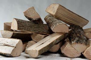 Описание качеств дубовых и берёзовых дров
