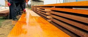 Особенности обработки древесины