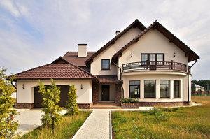 Заземление в частном доме