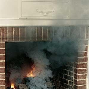 Перечень причин для чистки дымоходов