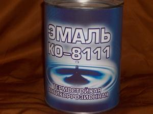 средство по уходу термостойкая краска до 800 с баллончик