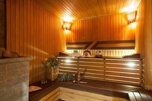 Современные и практичные эко бани: преимущества и отзывы