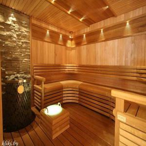 Сленкой в бане онлайн фото 292-100