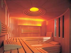 Как самому правильно сделать вентиляцию в бане