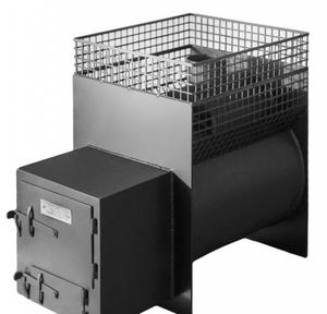 Теплообменником для печи жара Уплотнения теплообменника Этра ЭТ-150 Обнинск