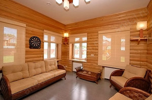 Ремонт квартир в Москве : найти и заказать мастера по