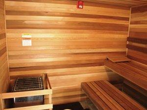 Как правильно сделать внутреннюю отделку бани своими руками