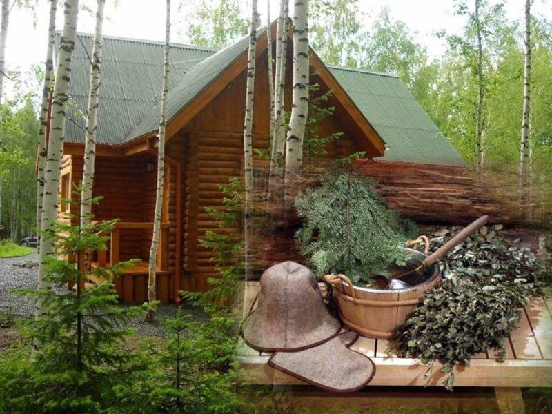 Русские натуральные прелести 14 фотография