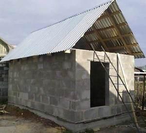 Из чего дешевле построить баню
